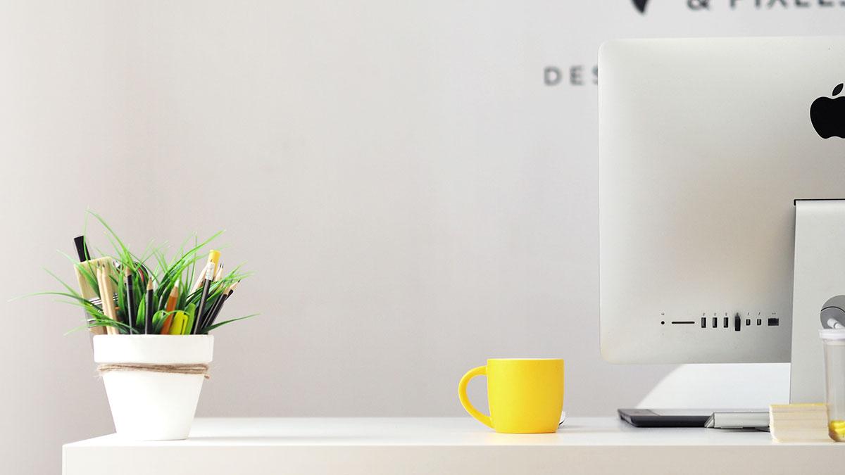 就職・転職に強い!将来性あるプログラミング言語5選【2019年】