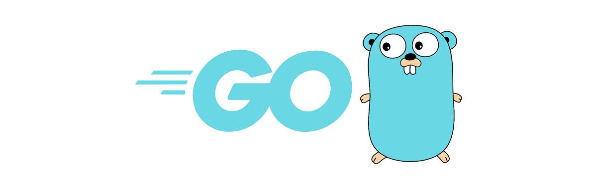 """プログラミング言語 """"Go"""" とは?稼げる?Goの将来性・難易度・年収まとめ"""
