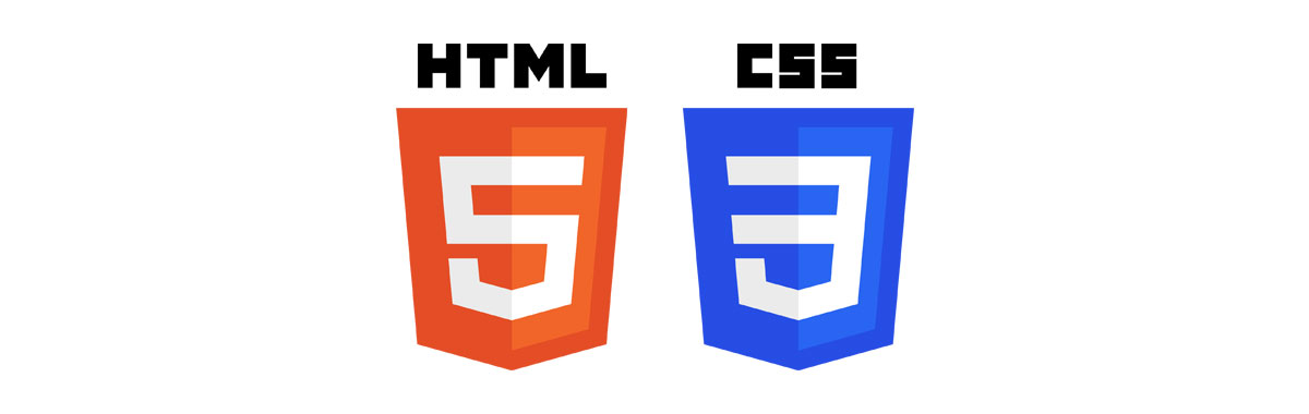 HTML/CSSとは?稼げる?HTMLコーダーの将来性・難易度・年収まとめ