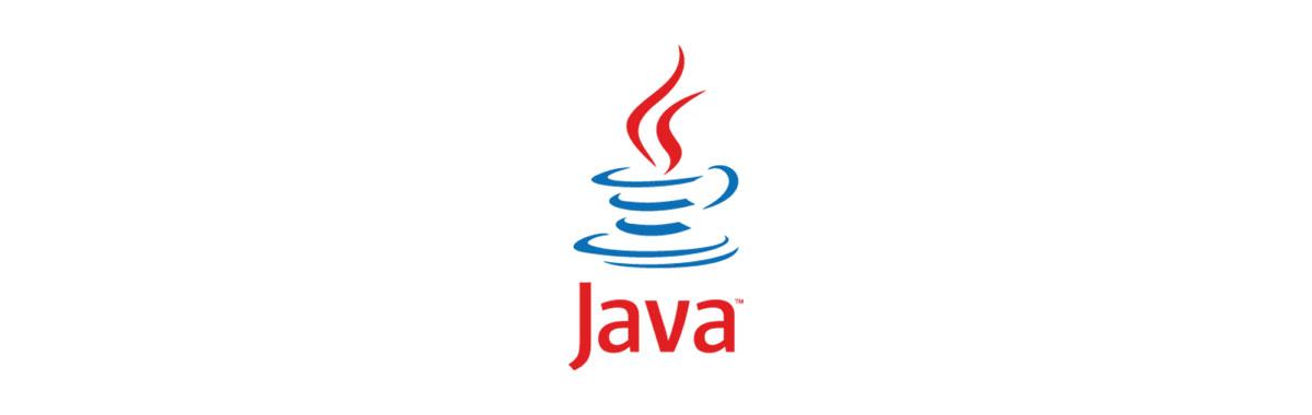 """プログラミング言語 """"Java"""" とは?稼げる?Javaの将来性・難易度・年収まとめ"""