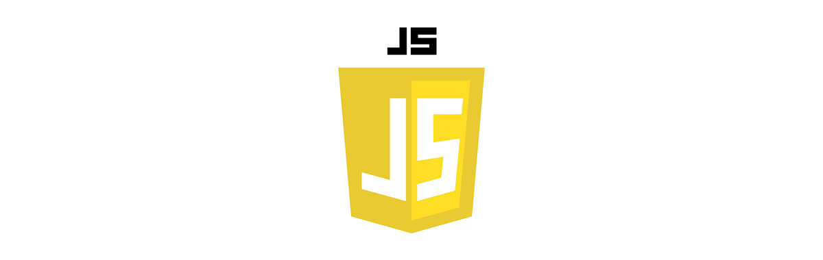 JavaScriptとは何?難しい?JavaScriptプログラマー難易度・将来性・年収