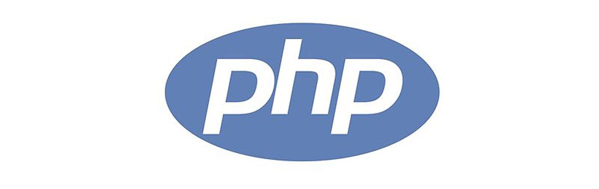 """プログラミング言語 """"PHP"""" とは?稼げる?PHPの将来性・難易度・年収まとめ"""