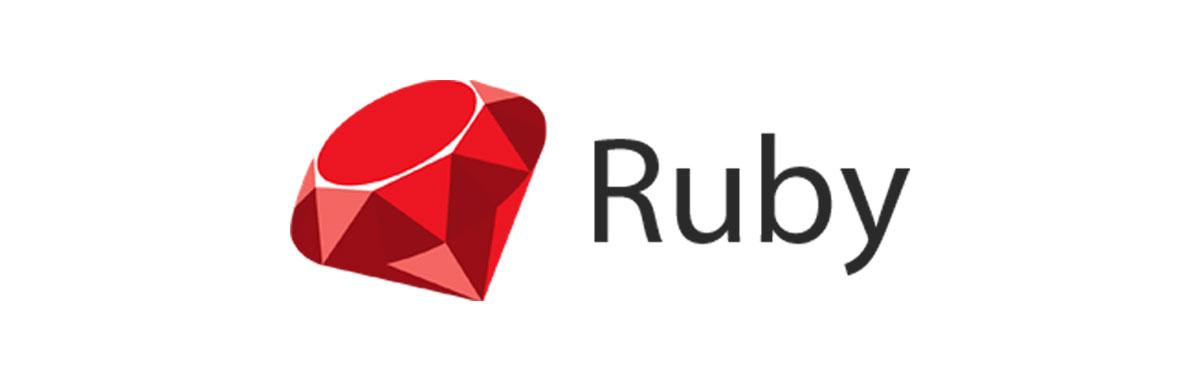 """プログラミング言語 """"Ruby"""" とは?稼げる?Rubyの将来性・難易度・年収まとめ"""