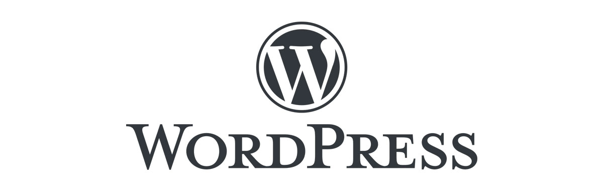WordPressって何?難しい?WordPressエンジニアの難易度・将来性・年収