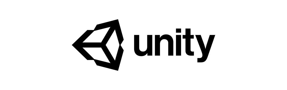 """ゲーム開発が簡単にできる""""Unity""""って何?難しい?Unityエンジニアの将来性・年収"""